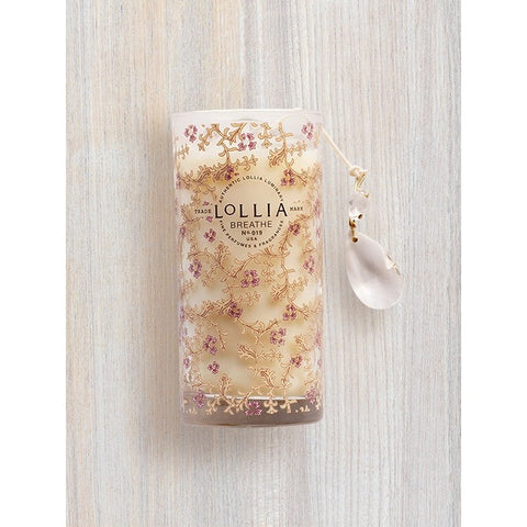 Lollia Breathe Petite Luminary
