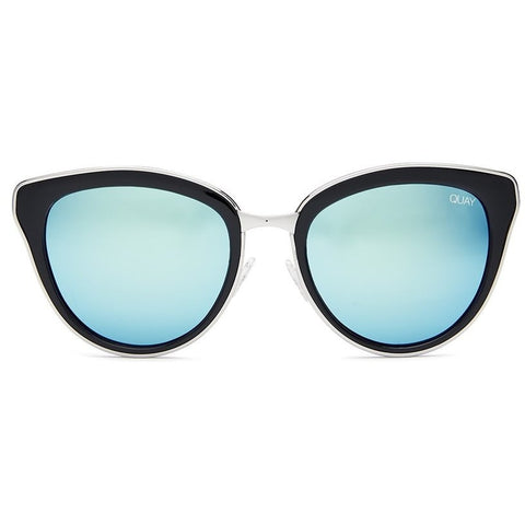 Quay Sunglasses - Every Little Thing