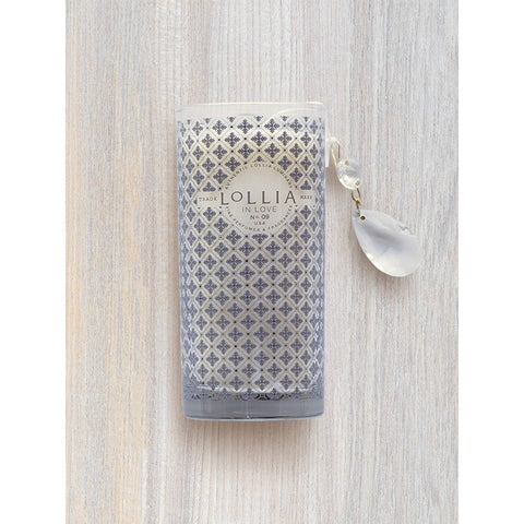 Lollia In Love Petite Perfumed Luminary