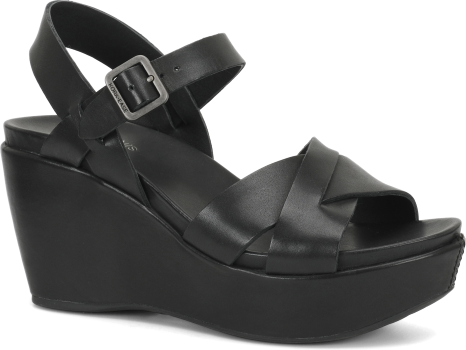 Kork-Ease Ava 2.0 Wedge