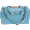 Jon Hart Large Square Duffel #829 - Christina Maries Boutique