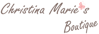 Christina Marie's Boutique