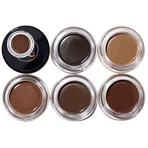 Beverly Hills DIPBROW Pomade Waterproof Eyebrow 4g NEW