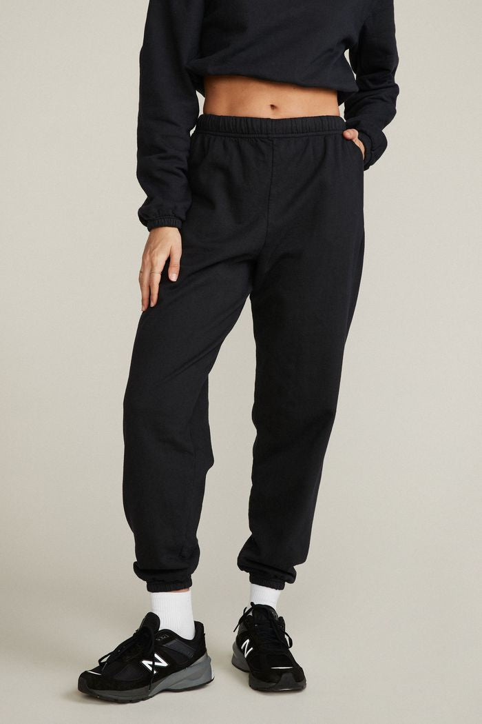 Gina Sweatpants