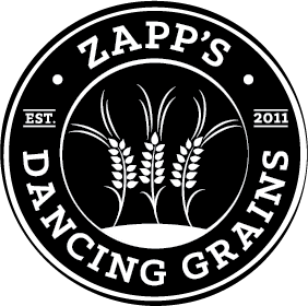 Dancing Grains