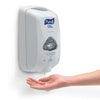 PURELL® Advanced Instant Hand Sanitizer 1200ml