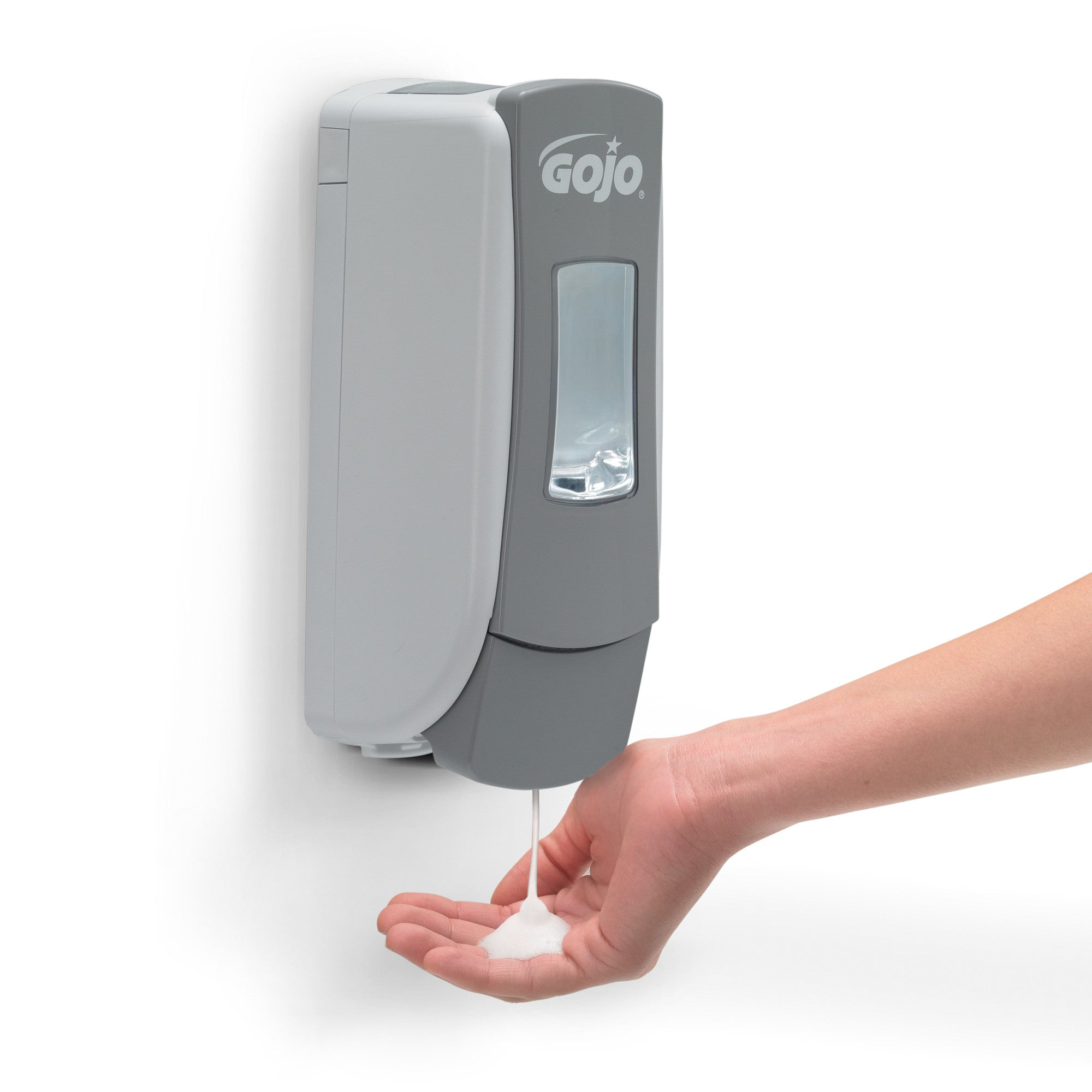 GOJO® ADX-7™ Dispenser