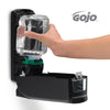 ISE International Singapore_GOJO® ADX-7™ Dispenser refill replacement