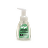 ISE International Singapore_GOJO® Green Certified Foam Hand Cleaner