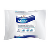 Scenze Singapore MILTON Antibacterial Surface Wipes (30 wipes/lingettes)