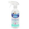 MILTON Activ+ Disinfecting Cleaner 500ml