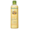 Scenze Singapore Rivadouce Loupiots Honey and Vanilla Shampoo and Body Wash (Shampooing Douche Miel et Vanille) 500ml