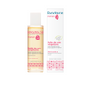 Scenze Singapore Rivadouce Maman Stretch Mark Oil (Huile de soin vergeture) 100ml
