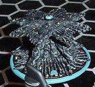 Babylon 5 Wars Ancients: Walker Traveler