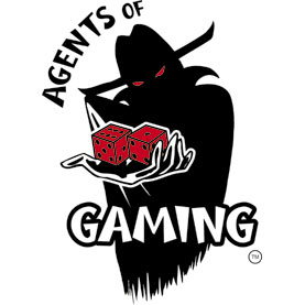 Agents of Gaming