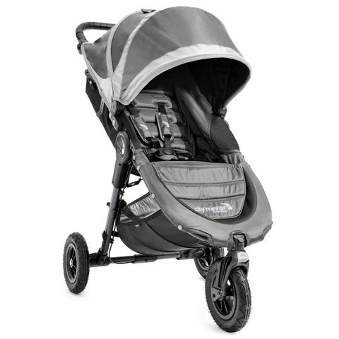 City Mini GT Stroller -  - Baby Jogger -usa baby