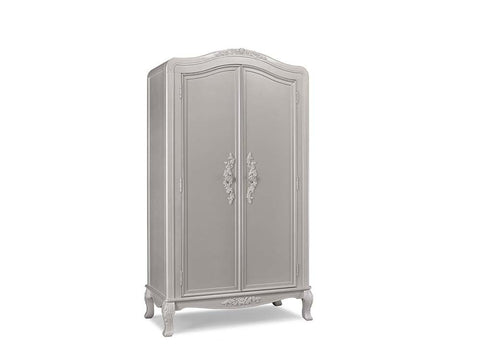 Angelina Armoire