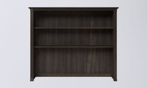 Imperio Hutch For Dresser Or Desk