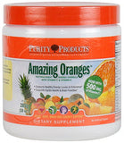 Amazing Oranges by Purity Products - 10 oz.