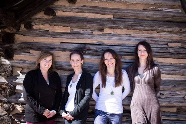 neomega team, women owned small business