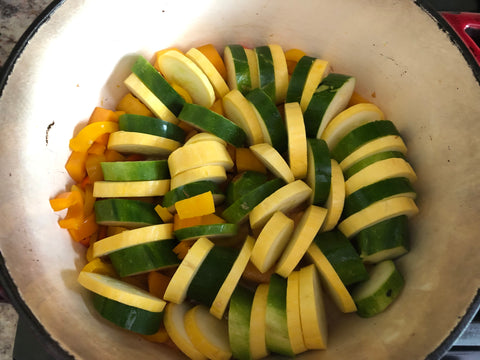 recipes, squash, fall recipes, zucchini, pumpkin