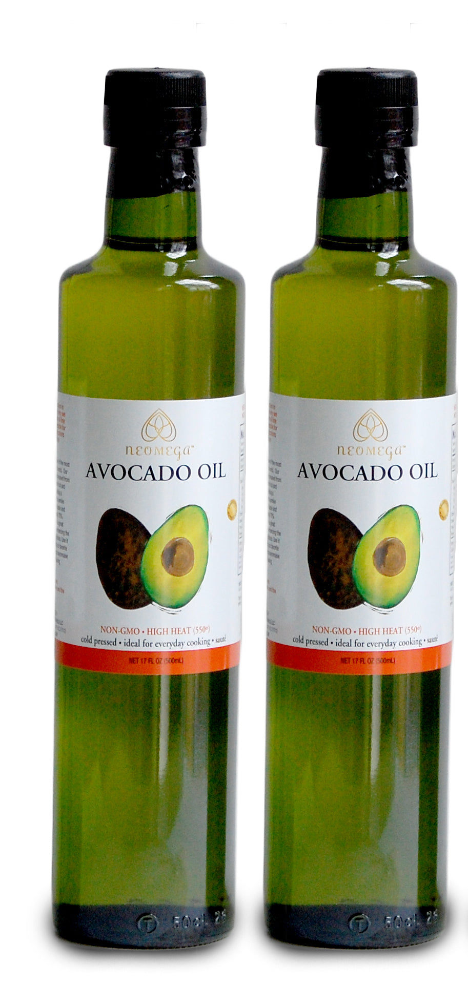 avocado oil, 100% pure avocado oil, keto diet, high heat oil