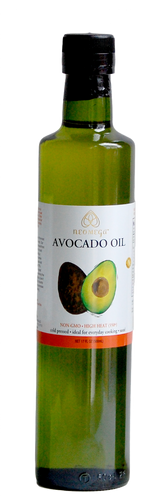 avocado oil, 100% pure avocado oil, avocado cooking oil