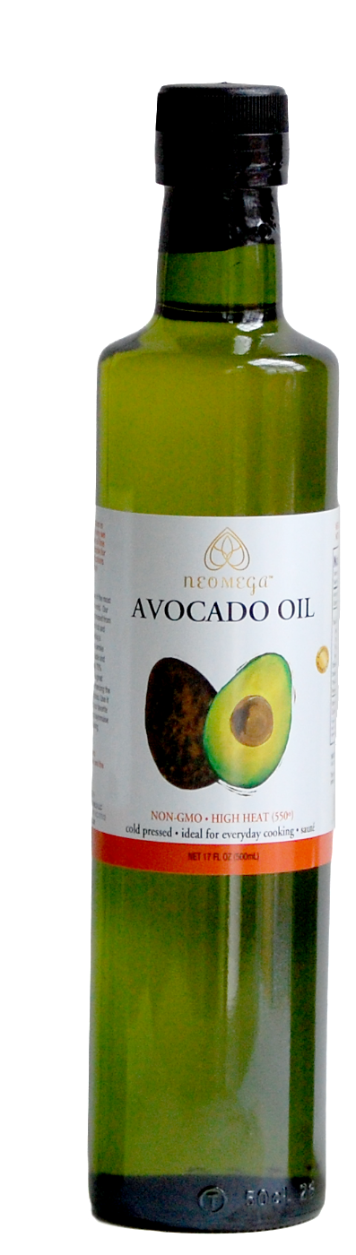 avocado oil, 100% pure avocado oil, avocado cooking oil, cold pressed avocado oil, keto diet, keto