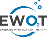 EWOT-Exercise With Oxygen Therapy, Maxx O2, Biohacking,