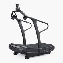 Load image into Gallery viewer, Cascade Ultra Runner Curved Treadmill - EWOT