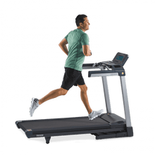 Load image into Gallery viewer, LifeSpan TR5500i Folding Treadmill - EWOT