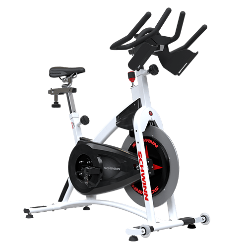 Schwinn AC Sport Indoor Cycling Bike - EWOT