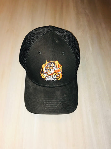 Frenzy Snap Back Hats