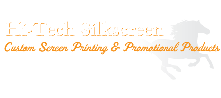 Hi-Tech Silkscreen, Inc.