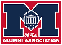 Ole Miss Alumni Association