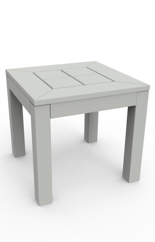 Seaside Casual Southport Bunching Table — Order Now for October Delivery
