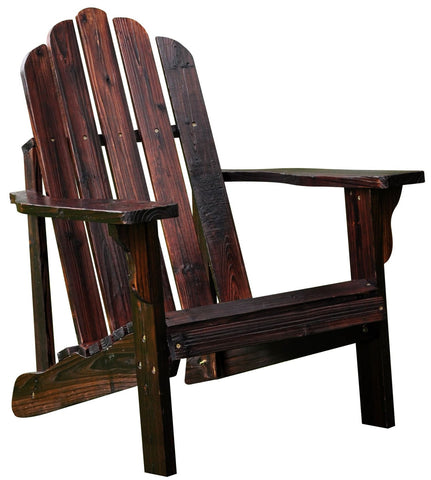 Shine Company Marina Adirondack Chair (4618) — Order now for October Delivery!