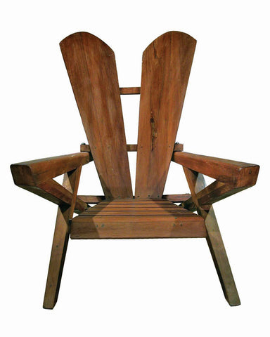 Groovystuff Vail Chair - [price] | The Adirondack Market