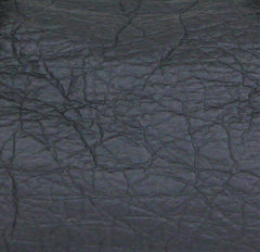 Pinatex fabric close up