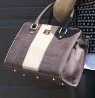 Beyond Bags, [product_title} - Handbag - designer vegan bags