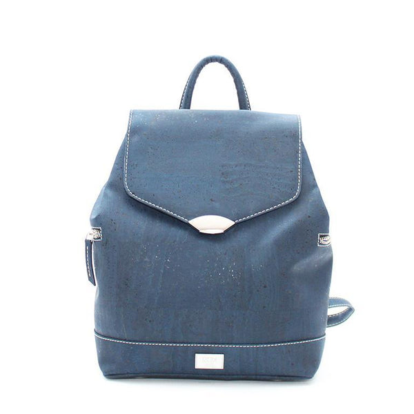 Beyond Bags, [product_title} - Backpack - designer vegan bags