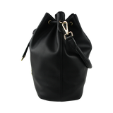 Beyond Bags, [product_title} - Bucket bag - designer vegan bags