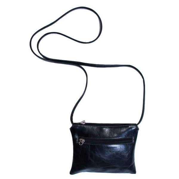 Beyond Bags, [product_title} - Shoulder bag - designer vegan bags
