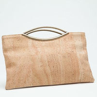 Beyond Bags, [product_title} - Clutch - designer vegan bags