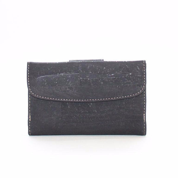 Beyond Bags, [product_title} - Wallets - designer vegan bags