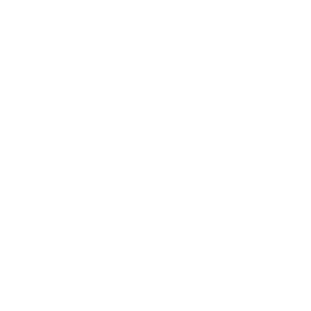 Metal of Pearl