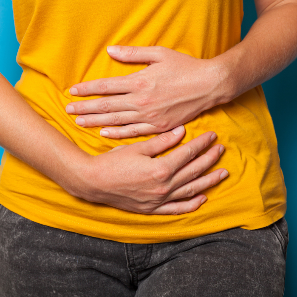 Debunked: The 9 Most Common Digestive Health Myths