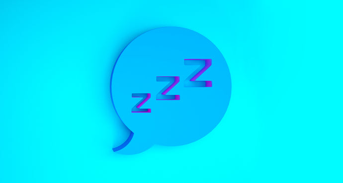 Sleep & Digestion: How Does a Bad Night's Sleep Affect Digestive Tract Health?