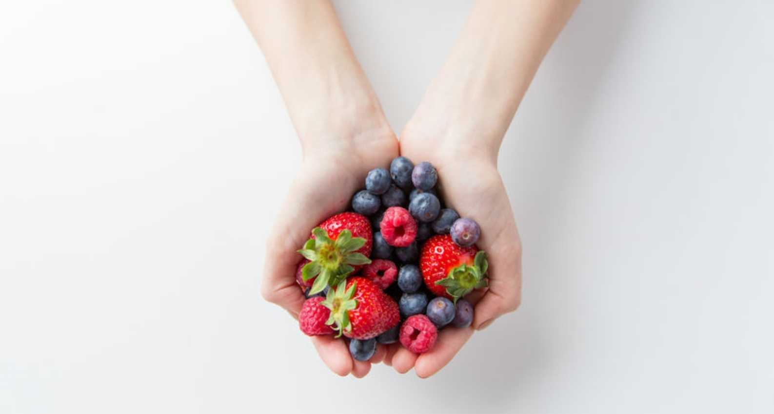 berries__for_reduced_inflammation