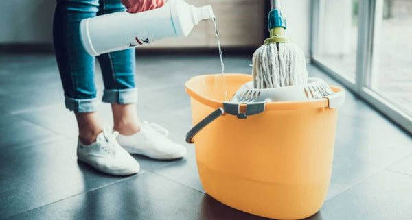 eco-friendly-cleaning-products